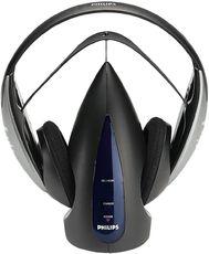 Produktfoto Philips SBC HC 580