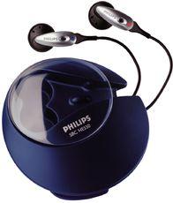Produktfoto Philips SBC HE 550