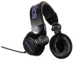 Produktfoto Technics RP-DJ1200 E-K
