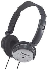 Produktfoto Panasonic RP-HT202AE-S