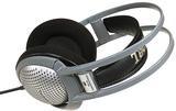 Produktfoto Technics RP-F500 E-H