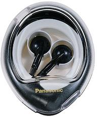 Produktfoto Panasonic RP-HV177E-K