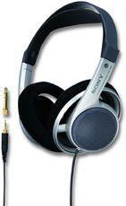Produktfoto Sony MDR 605 LP