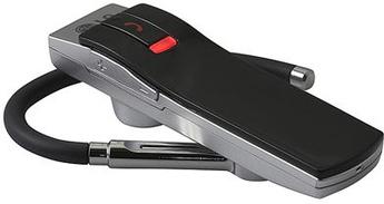 Produktfoto LG HBM 710