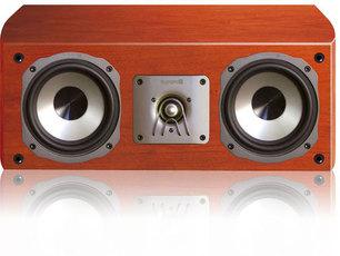 Produktfoto Quadral Aurum 170