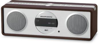 Produktfoto Marantz ZC 4000