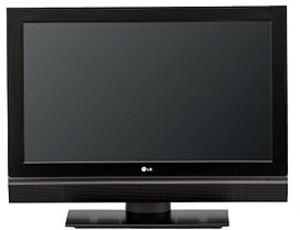 Produktfoto LG 42 LC 25 R