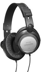 Produktfoto Audio-Technica  ATH-T44