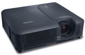 Produktfoto Viewsonic PJ658