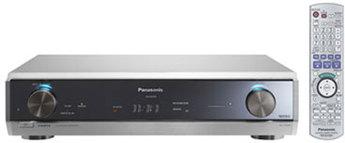 Produktfoto Panasonic SA-XR 700