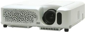 Produktfoto 3M X62