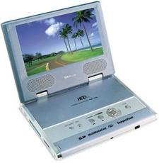 Produktfoto Shinco PMP 1700