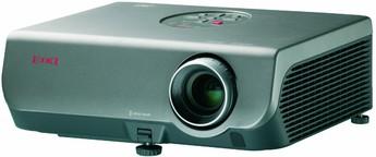 Produktfoto Eiki EIP-3000N