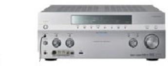 Produktfoto Sony STR-DA 5200 ES