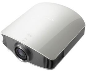 Produktfoto Sony VPL-VW50