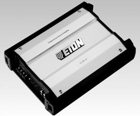 Produktfoto Eton EC 300.2