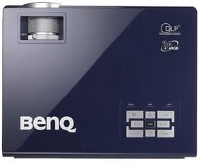 Produktfoto Benq BENQ MP611
