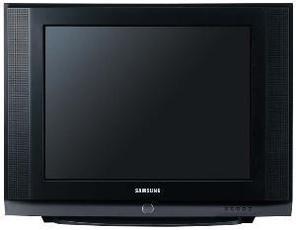 Produktfoto Samsung CW 29 Z 418 T