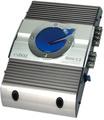 Produktfoto Planet Audio  VX 602