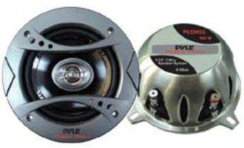 Produktfoto Pyle PLCH 52
