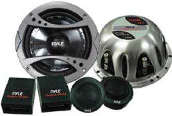Produktfoto Pyle PLCH 6 K