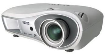 Produktfoto Epson EMP-TW620