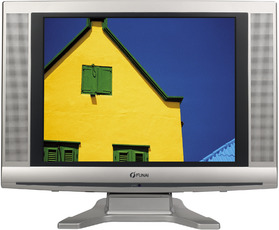 Produktfoto Funai LCD-A2006