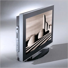 Produktfoto Hantarex LCD 40 SG IDTV MHP