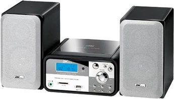 Produktfoto DK Digital CDM-300