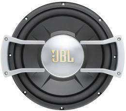 Produktfoto JBL GTO 1264