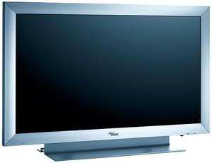 Produktfoto Fujitsu Siemens Myrica VQ 40-2