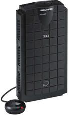 Produktfoto Grundig STR 100DX