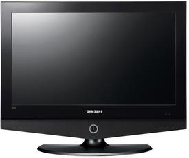 Produktfoto Samsung LE 26 R 32 B