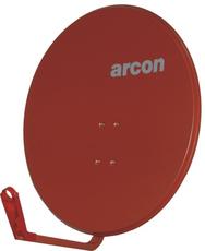 Produktfoto Arcon LOGO 88
