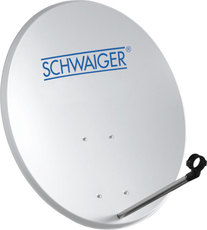 Produktfoto Schwaiger SPI 2080