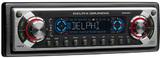 Produktfoto Delphi Grundig X 250 MP3