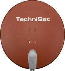 Produktfoto Technisat 0005/1085