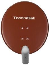 Produktfoto Technisat Satman 650 PLUS