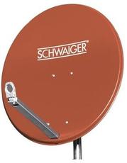 Produktfoto Schwaiger SPI 621