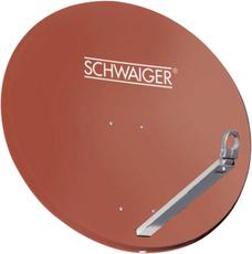 Produktfoto Schwaiger SPI 900
