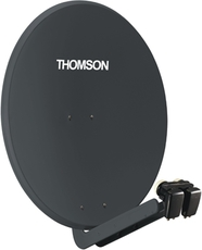 Produktfoto Thomson 88 AT 33