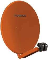 Produktfoto Thomson 88 RT 33