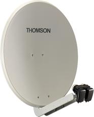 Produktfoto Thomson 88 HT 33