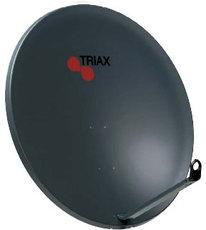 Produktfoto Triax TD 54