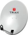 Produktfoto Triax TD 64