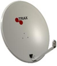 Produktfoto Triax TD 78