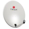 Produktfoto Triax TD 88