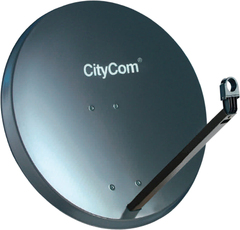Produktfoto CityCom CCA 60