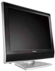 Produktfoto Toshiba 20 VL 64
