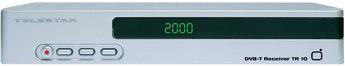 Produktfoto Telestar TR 10 (531032)